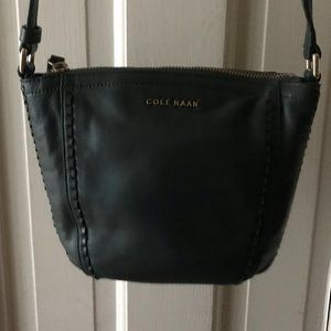 Shoulder Bag Cole Haan